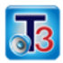 TextAloud Icon