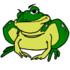 TOAD for Oracle Freeware Icon