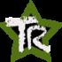 TorrentRover Icon