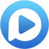 Total Video Player Icon