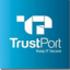 TrustPort Antivirus USB Portable Icon