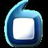 TVersity Icon