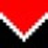 TVicPort Icon