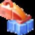 TweakNow RegCleaner Icon