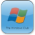 Ultimate Windows Customizer Icon