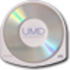 UMDGen Icon