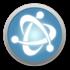 Universal Media Server Icon