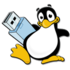 Universal USB Installer Icon