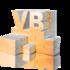 VB Decompiler Icon