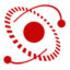 VirusKeeper 2009 Pro Icon