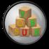 VobSub Icon