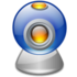 WebcamVideoDiary Icon
