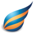 WhiteHat Aviator Icon