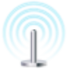 WiFi Channel Scanner Icon