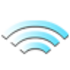 Wifi Protector Icon