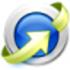 WinAVI Video Capture Icon