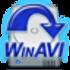 WinAVI Video Converter Icon