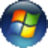Windows 7 Codec Pack Icon