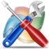 Windows 7 Manager Icon