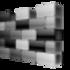 Windows Firewall Console Icon
