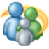 Windows Live Updater Icon