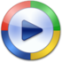Windows Media Player 9 Codecs Pack Icon
