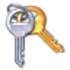 Windows Product Key Viewer Changer Icon