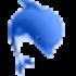 WinPIM Icon