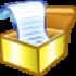 Winpopup LAN Messenger Icon