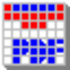 WinScan2PDF Icon