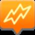 Winsent Messenger Icon