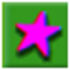 Wireless Wizard Icon
