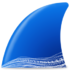 Wireshark Portable