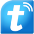Wondershare MobileTrans Icon