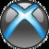 XPort 360 Icon