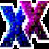 XXCOPY Icon