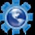Yahoo SiteBuilder Icon