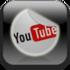 Youtube Movie Maker Icon