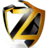 Zemana AntiLogger Icon