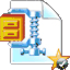 Zip Repair Pro - Repair Zip Files Icon