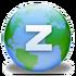 ZipGenius Icon