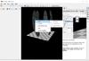3DCrafter - Screenshot 2