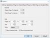 3DCrafter - Screenshot 4