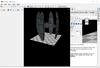 3DCrafter - Screenshot 1