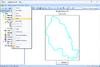 3DFieldPro - Screenshot 4