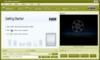 4Free Video Converter - Screenshot 2
