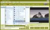 4Free Video Converter - Screenshot 3