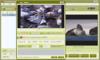 4Free Video Converter - Screenshot 4