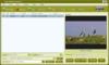4Free Video Converter - Screenshot 1