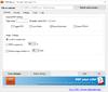 7-PDF Maker - Screenshot 1
